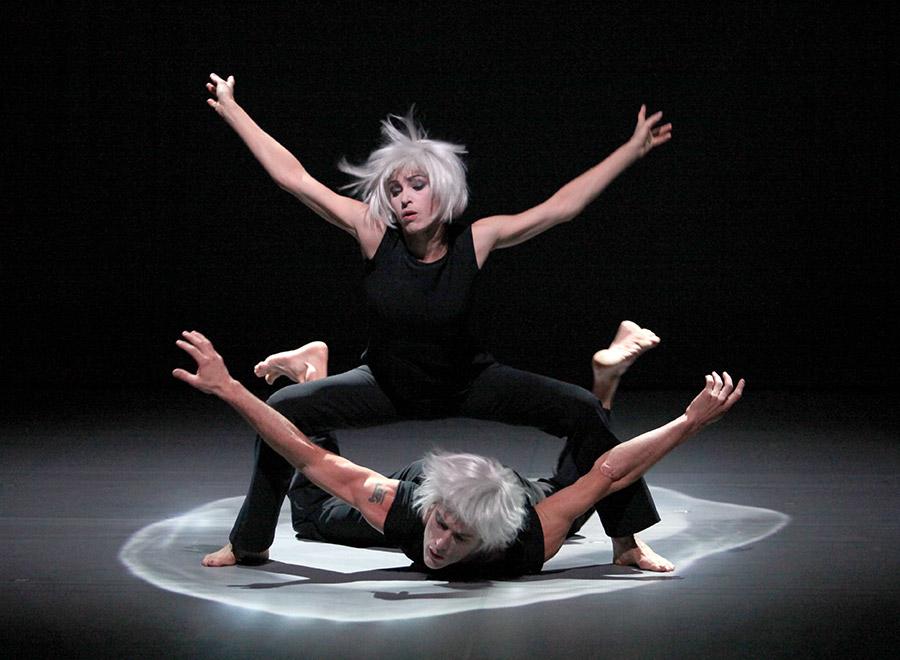 photos danse contemporaine kc49 humatraffin. Black Bedroom Furniture Sets. Home Design Ideas
