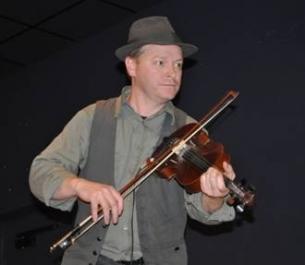 Ap ro concert corseul musique traditionnelle en haute for Haute musique