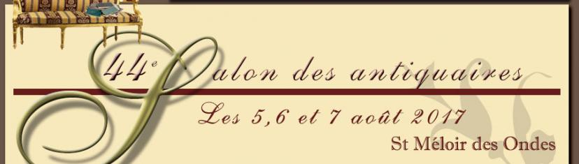 Salon des antiquaires 2017 saint m loir des ondes for Salon antiquaires 2017